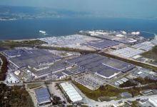Photo of Kocaeli industrial zone is seeing increase in utilization ratios