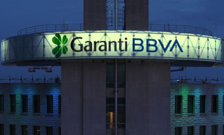 Garanti BBVA Named Turkey's Best Retail Bank Six Years in a Row and Best Retail Bank in Europe for the Third Time 1