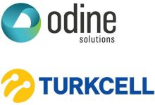 Turkcell Selects Odine Solutions' Wholesale Voice Management Platform 11