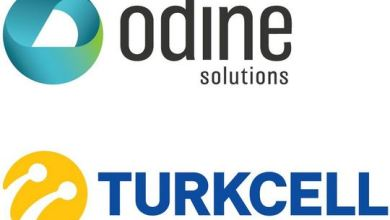 Photo of Turkcell Selects Odine Solutions' Wholesale Voice Management Platform
