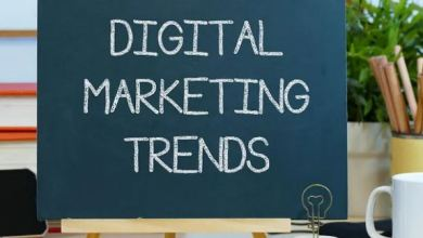 Emerging trends in digital marketing post-COVID-19 24