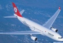 Turkish Airlines establishes a technology company 10