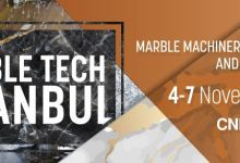 Photo of CNR -Marble Tech Istanbul
