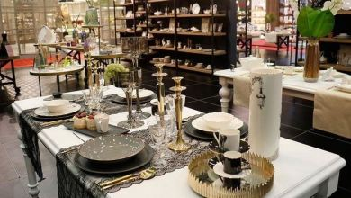Photo of Turkish home, kitchenware industry grows