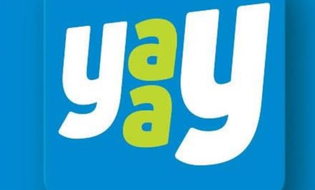 Yaay, new generation social media app is launched in Turkey 1