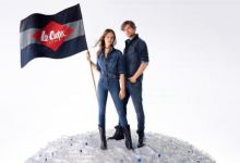 Photo of Boyner & Lee Cooper collaboration in Environment-friendly fashion