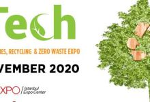 Photo of Entech -Environmental Technologies,Recycling and Zero waste Expo