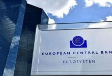 Photo of ECB keeps rates unchanged, continues asset purchase
