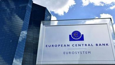 ECB keeps rates unchanged, continues asset purchase 24