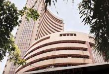 Photo of Foreign investors pour $6 bn into India stocks despite sinking economy