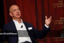 World's 10 richest tech giants shed $44 billion wealth, Jeff Bezos tops list with $9 billion loss 3