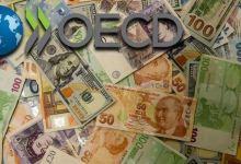 G20 economies see unprecedented shrinkage in Q2 10