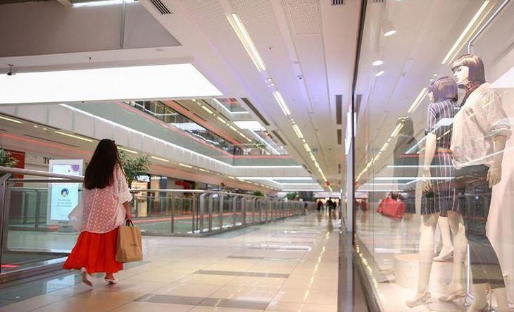 Turkey: Retail sales volume up 11.9% y-o-y in July 1