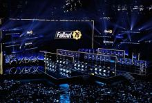Photo of Microsoft buys gaming firm ZeniMax Media for $7.5 bn