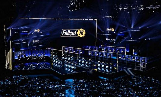 Microsoft buys gaming firm ZeniMax Media for $7.5 bn 1