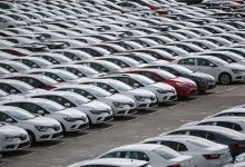 Photo of Turkey: Auto sales more than doubled in August
