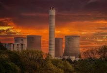 Turkey makes new power generation record on Sept. 3 2
