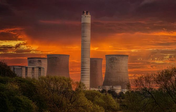 Turkey makes new power generation record on Sept. 3 1