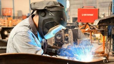 Turkey: Industrial production up in July 30