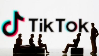 Photo of China's ByteDance seeks $60 billion TikTok valuation in U.S. deal: Bloomberg News