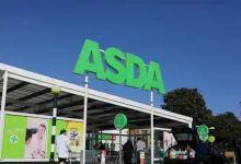 Indian-origin billionaire brothers win bid to buy UK supermarket chain Asda 3