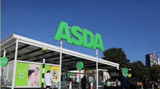 Indian-origin billionaire brothers win bid to buy UK supermarket chain Asda 1