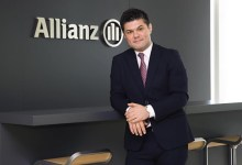 Photo of Allianz Turkey is looking for start-ups to cooperate