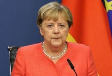 Merkel: EU wants 'positive agenda' with Turkey 2