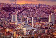 Turkey releases medium-term program for 2021-2023 3