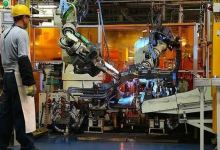 Automation alters future of jobs, work environment displacing 85M jobs in next 5 years 11