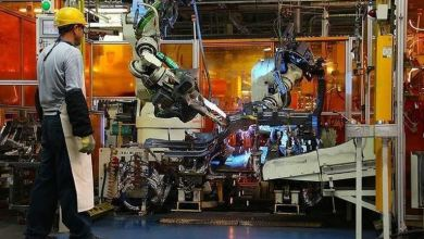 Automation alters future of jobs, work environment displacing 85M jobs in next 5 years 23