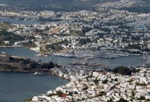 Photo of Housing sales in Bodrum increased by 83 percent after the Covid-19 pandemic