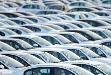 Turkey: Auto production down 19% in Jan-Sept 10