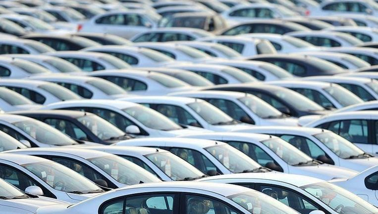Turkey: Auto production down 19% in Jan-Sept 1