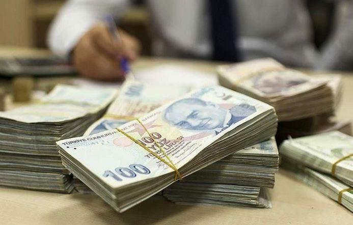 Turkey lowers withholding tax rates on lira deposits 1