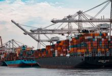 Photo of Turkey: Exports reach $16.01B in September