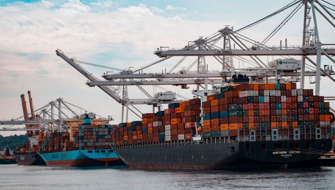 Turkey: Exports reach $16.01B in September 1