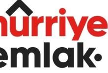 Photo of Hurriyet Emlak Turkey's Real Estate report & the 'September 2020 Estate Index'