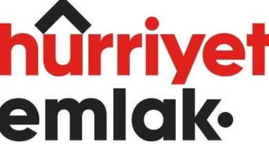 Hurriyet Emlak Turkey's Real Estate report & the 'September 2020 Estate Index' 22