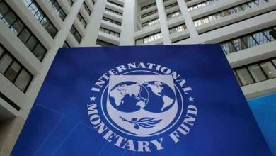 IMF expects multi-speed recovery in Asia-Pacific region 29
