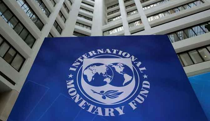 IMF expects multi-speed recovery in Asia-Pacific region 1