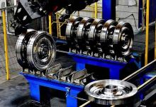 Turkey: Industrial production up in August 11