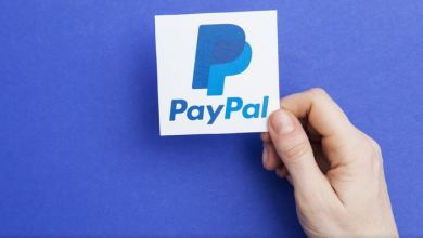 PayPal to open up network to hold & shop using cryptocurrencies 28
