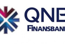 Personal consumer loan campaign from QNB Finansbank 3