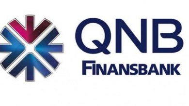 Personal consumer loan campaign from QNB Finansbank 4