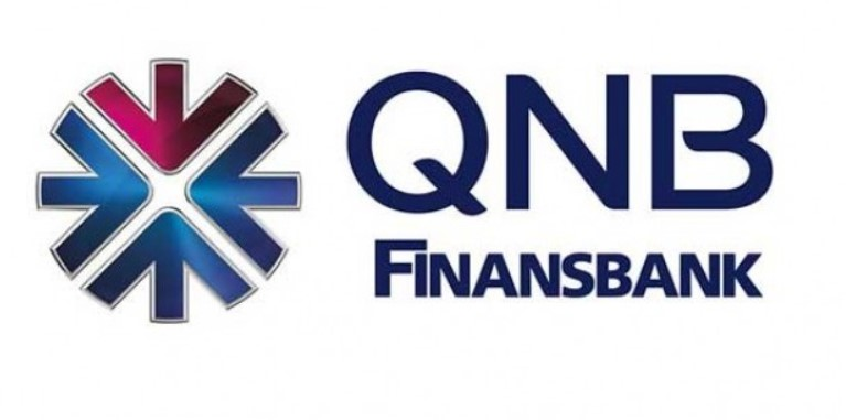 Personal consumer loan campaign from QNB Finansbank 1