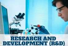 Photo of Turkey: R&D spending to GDP ratio highest in a decade
