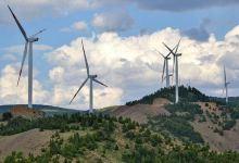 Renewable energy jobs reach 11.5 million worldwide 2