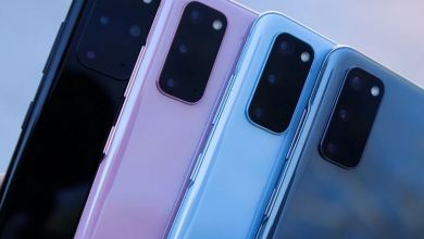 Samsung earnings soar as smartphone sales rebound and rival Huawei struggles 23