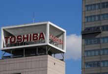 Photo of Toshiba targets $3 billion revenue in quantum cryptography by 2030